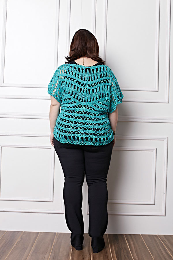 blusa-verde-croche-de-grampo-plus-size-2