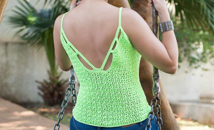 blusa-verde-mescla-recorte-nas-costas-2