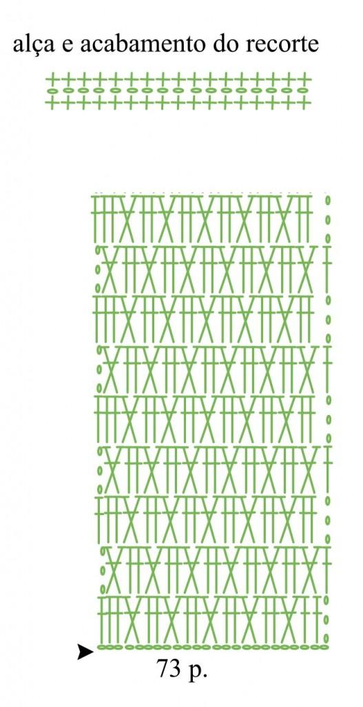 blusa-verde-mescla-recorte-nas-costas-4