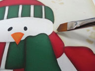 caixa-boneco-de-neve-8