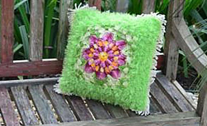 capa-almofada-decore-verde-3