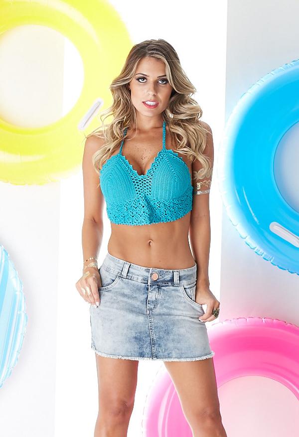 top-cropped-azul-verano