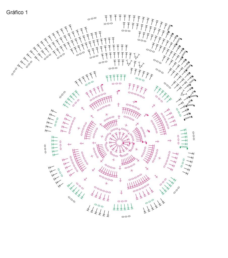 trilho-de-mesa-branco-florido-4