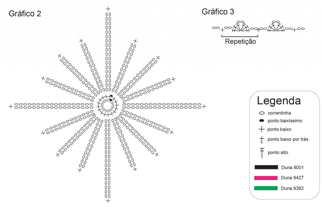 trilho-de-mesa-branco-florido-5
