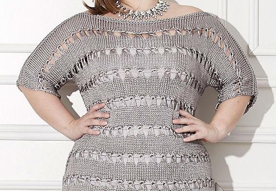 vestido-plus-size-prata-2