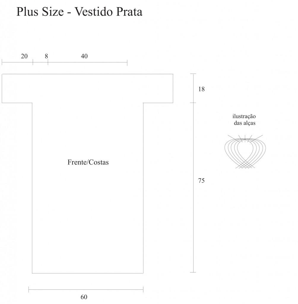 vestido-plus-size-prata-5
