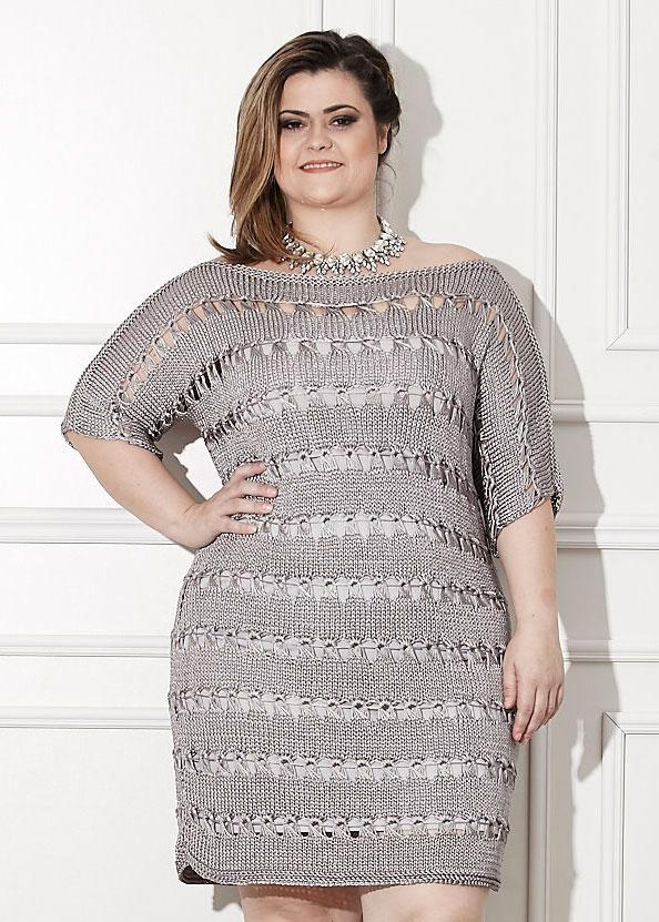 vestido-plus-size-prata