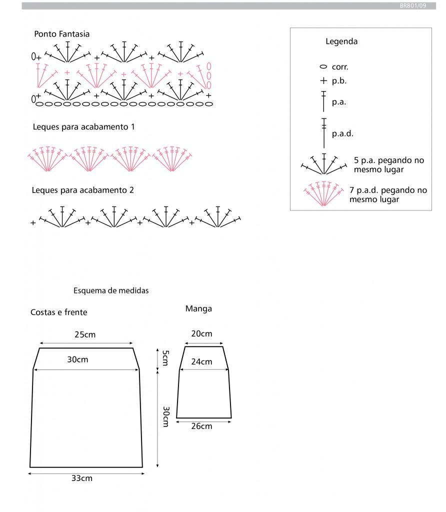 Blusa-branca-com-aplicação-de-flores-4