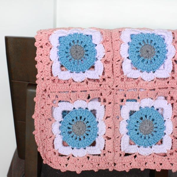 manta-quadradinhos-coloridos-5