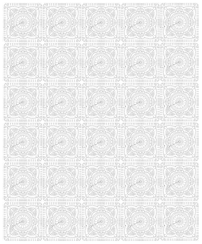 manta-quadradinhos-coloridos-7