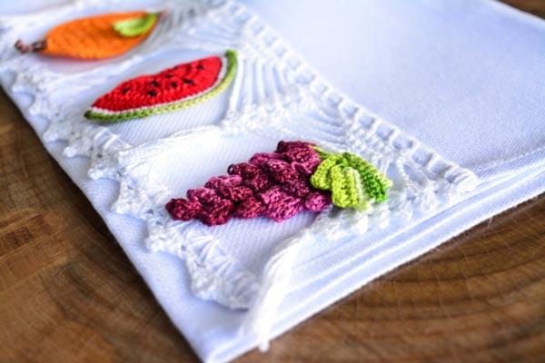 pano-de-prato-com-varias-frutas-3