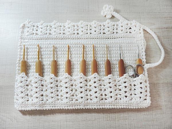 porta-agulhas-de-croche-4