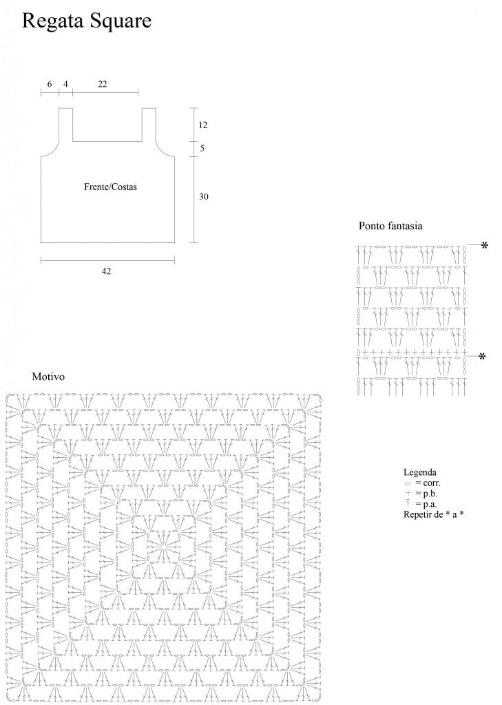 Regata-Square-4