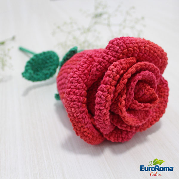 rosa-colori-em-croche-2