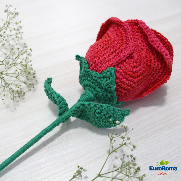rosa-colori-em-croche-5