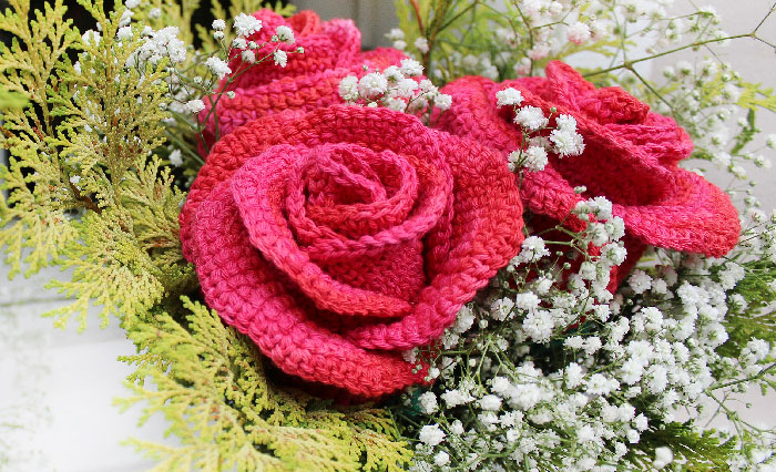 rosa-colori-em-croche-6