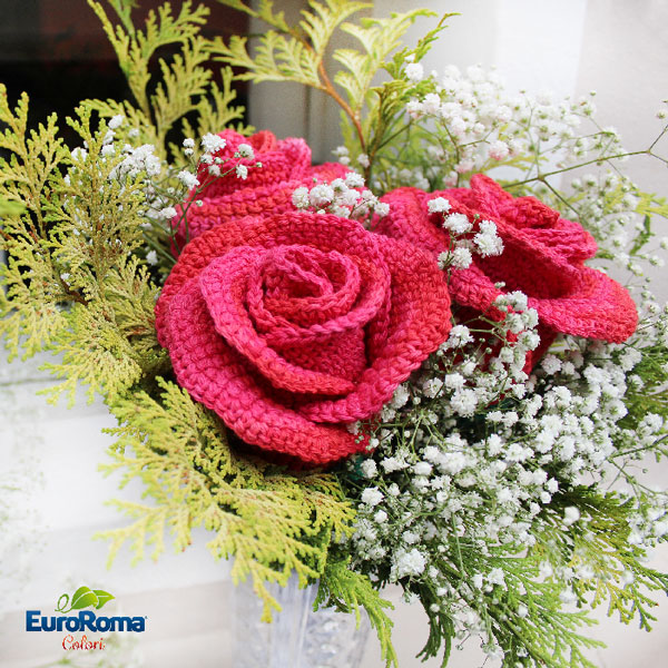 rosa-colori-em-croche