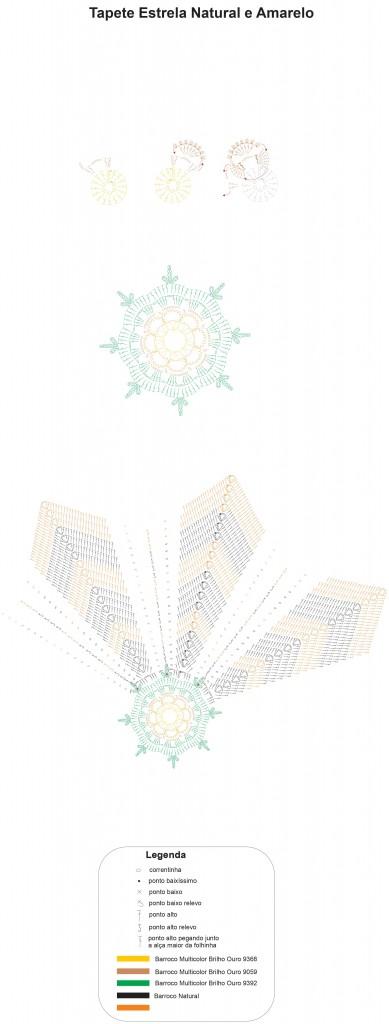tapete-estrela-natural-e-amarelo-2