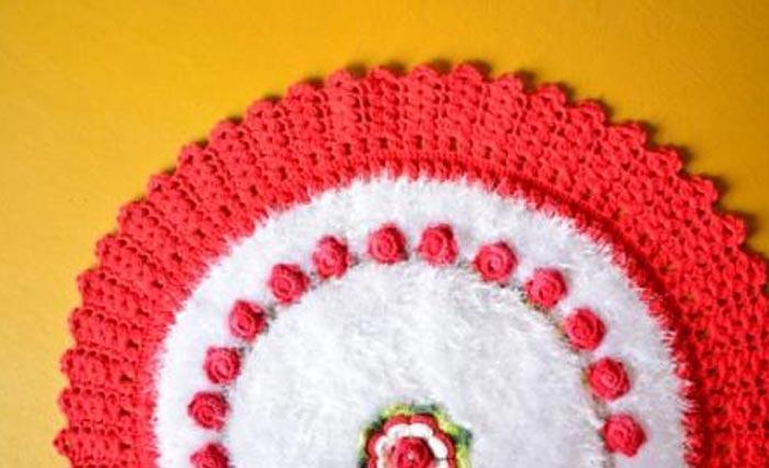 Tapete-Redondo-Decore-Branco-2