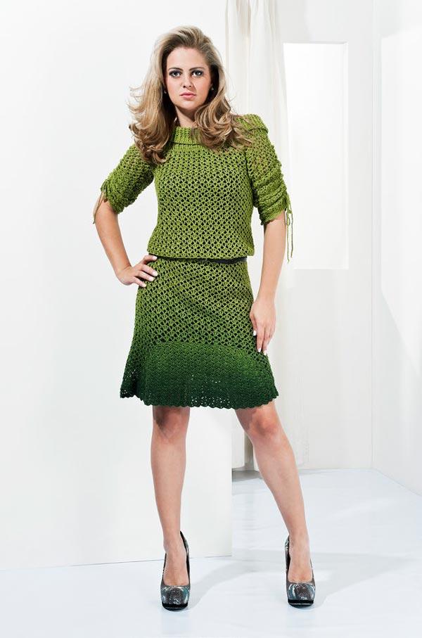 Vestido-verde-menta-tomara-que-caia-2