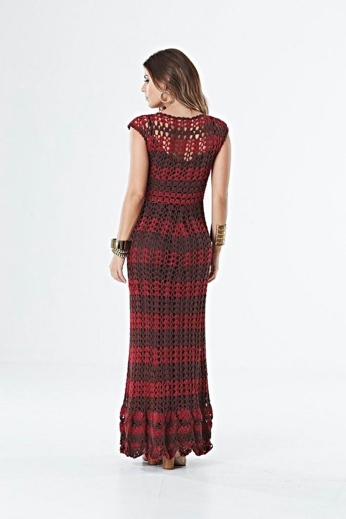 vestido-listra-marsala-2