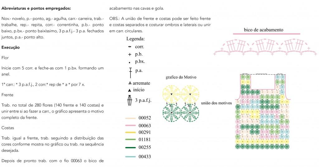 Blusa-Florzinhas-Coloridas-3