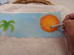 Bolsa-Verão-4