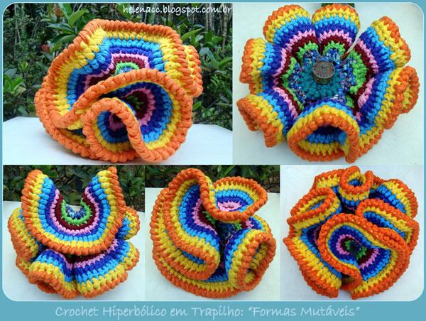 Crochet-Hiperbólico-em-Trapilho-2