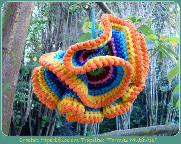 Crochet-Hiperbólico-em-Trapilho-3