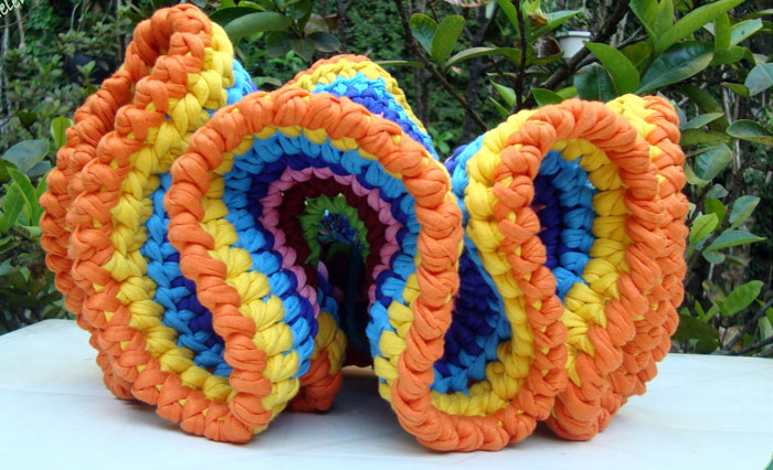 Crochet-Hiperbólico-em-Trapilho