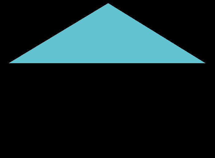 Tapete-Cubos-Empilhados-azul-piscina