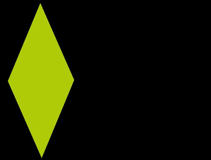 Tapete-Cubos-Empilhados-limao
