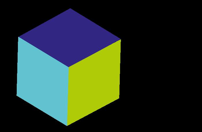 Tapete-Cubos-Empilhados1
