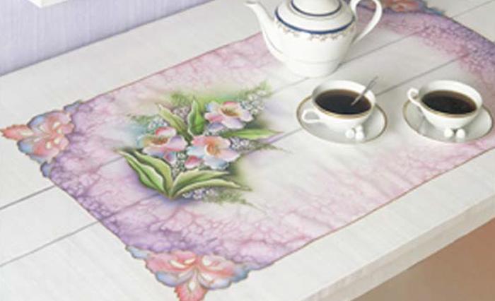 Toalha-Floral-em-Seda