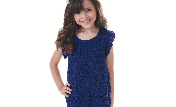 Vestido-Infantil-Marinho-4