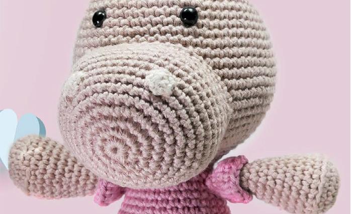 Little mermaid #crochet #häkeln #amigurumi #handmade #diy ... | 426x700