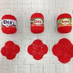 Você Sabe a Diferença entre as Linhas Cléa, Cléa 5 e Anne?