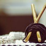 Crochê: Dicas de decoração e para você iniciar e aprender a fazer crochê
