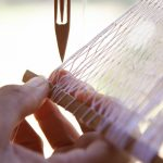 Bordado Filé: um tesouro das artes manuais alagoenses