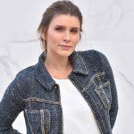 Receita Jaqueta Jeans com Linha Jeans