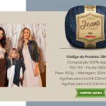 linha-jeans-4