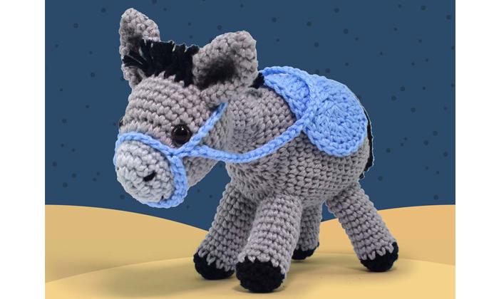 Vaca Receita de Amigurumi de Crochê por Little Bear Crochets | 420x700