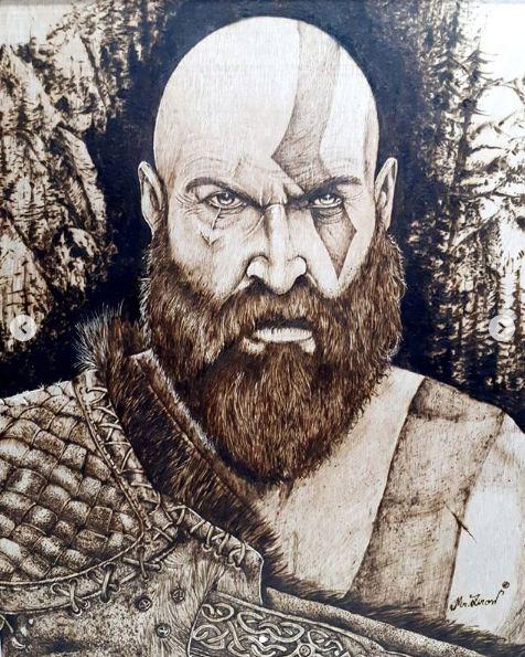 pirografo-kratos