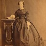 Série Brasileiras que Fizeram História: Princesa Isabel (1846 - 1921)