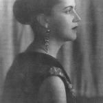 Série Brasileiras que Fizeram História: Tarsila do Amaral (1886-1973)