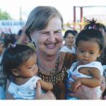 Série Brasileiras que Fizeram História: Zilda Arns (1934-2010)